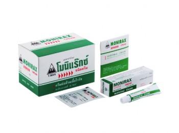 prednisolone acetate ophthalmic suspension usp 1 price